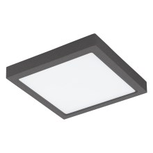 Eglo 96495 - Udendørs LED loftslampe ARGOLIS LED/22W IP44