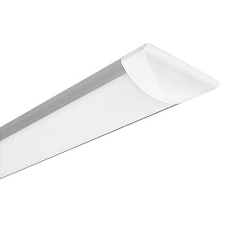 LED Fluorescerende lys AVILO 120 LED/36W/230V