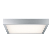 Paulmann 70385 - LED loftsbelysning SPACE 1xLED/18,5W/230V