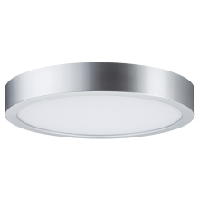 Paulmann 70389 - LED loftsbelysning ORBIT LED/14,5W/230V